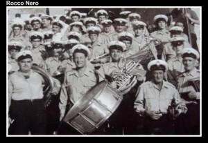 Gradska muzika Herceg Novi