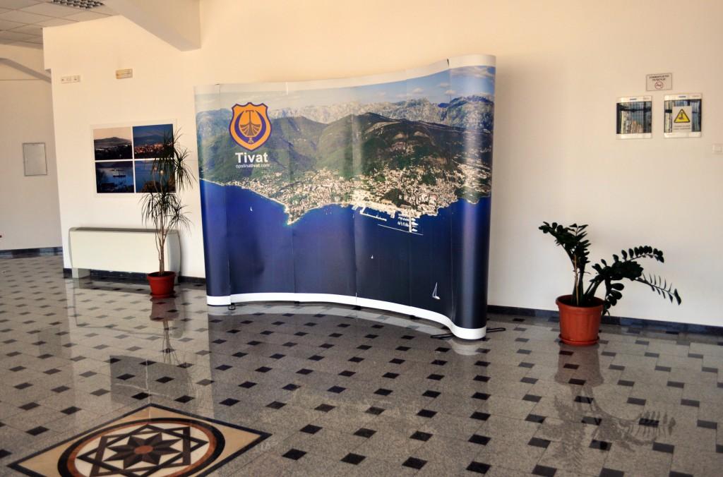 Opština Tivat