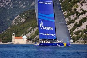 TIR_Esimit Europa_Manuel Kovsca_Tivat_coastal race_3_resize