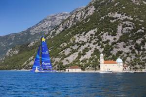 TIR_Esimit Europa_Manuel Kovsca_Tivat_coastal race_5_resize