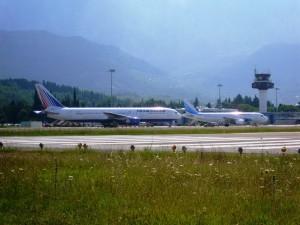 aerodrom Tivat 3_resize