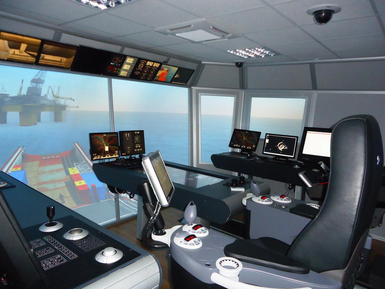 gmdss kapetanski Patrolni camci (p ) klase c 80, patrolni camci (p ) klase c 80 gradjeni su u titovom brodogradilistu kraljevica u dvije serije: 1 serija 1964 godine.
