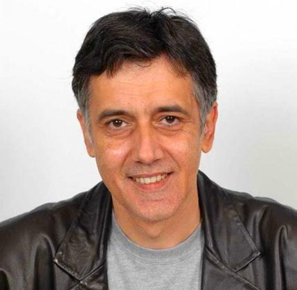 A. Stjepcevic