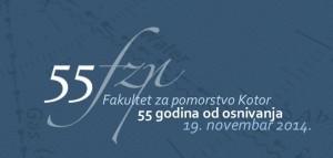 Fakultet za pomorstvo Kotor