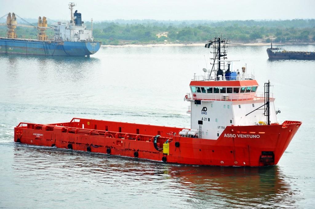 Brod ASSO VENTUNO na kome je A.P. prezivio napad nigerijskih pirata_resize