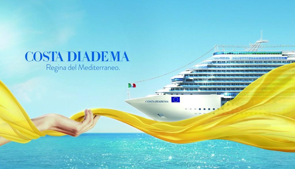 Costa-Diadem