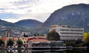 Zgrada Jugooceanije, NVO Expeditio iz Kotora pdnio inicijativu da se zgrada zaštiti kao kulturno dobro
