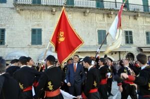 Proslava Dana opštine Kotor 2014