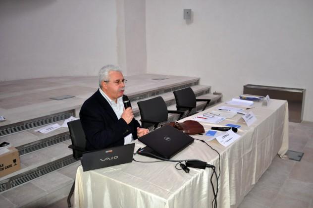 Evropa za mlade – Seminar u organizaciji Zajednice Italijana CG