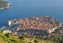 Photo: Boka News - Dubrovnik