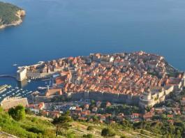 Photo: Boka News - Dubrovnik