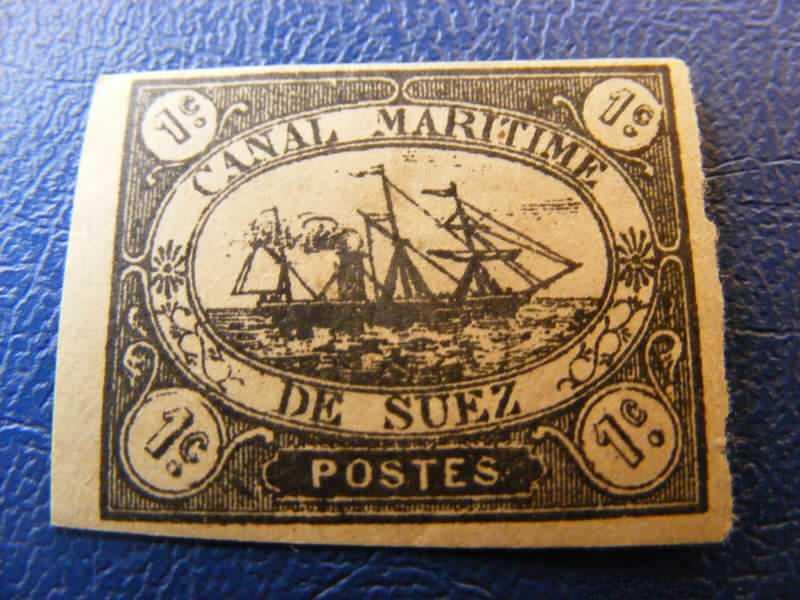 Egipat-Suecki-kanal-1868