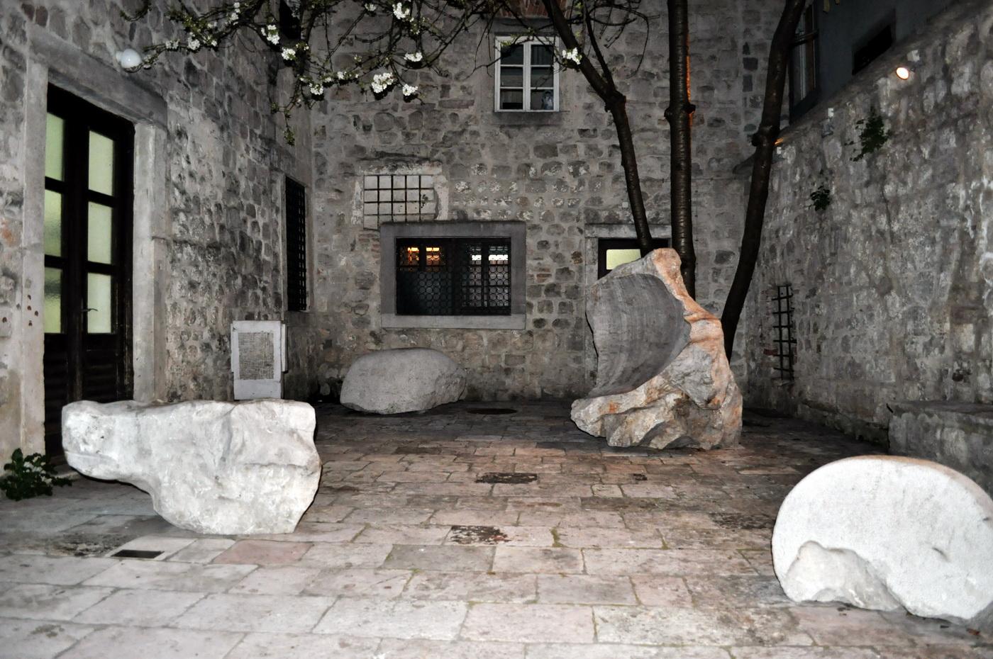 Galerija Kotor