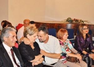 Photo: Boka News - M. Ćatović, D. Kankaraš