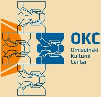 OKC_b