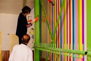 Renoviranje skole - radovi-6368_resize