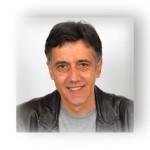 A. Stjepčević