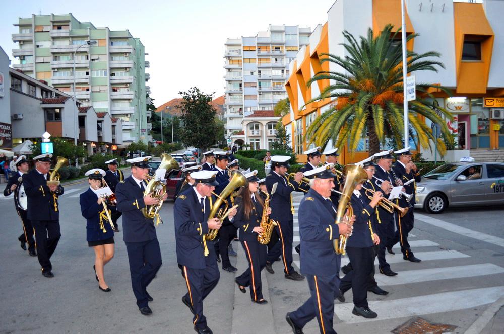 Photo: Boka News - Arhiva
