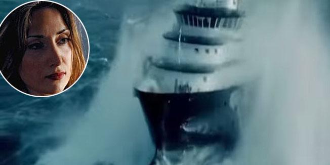 Modri kavez film o pomorcima