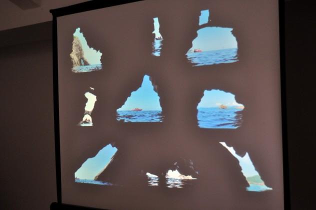 Rezultati istraživanja morskih pećina na Crnogorskom primorju