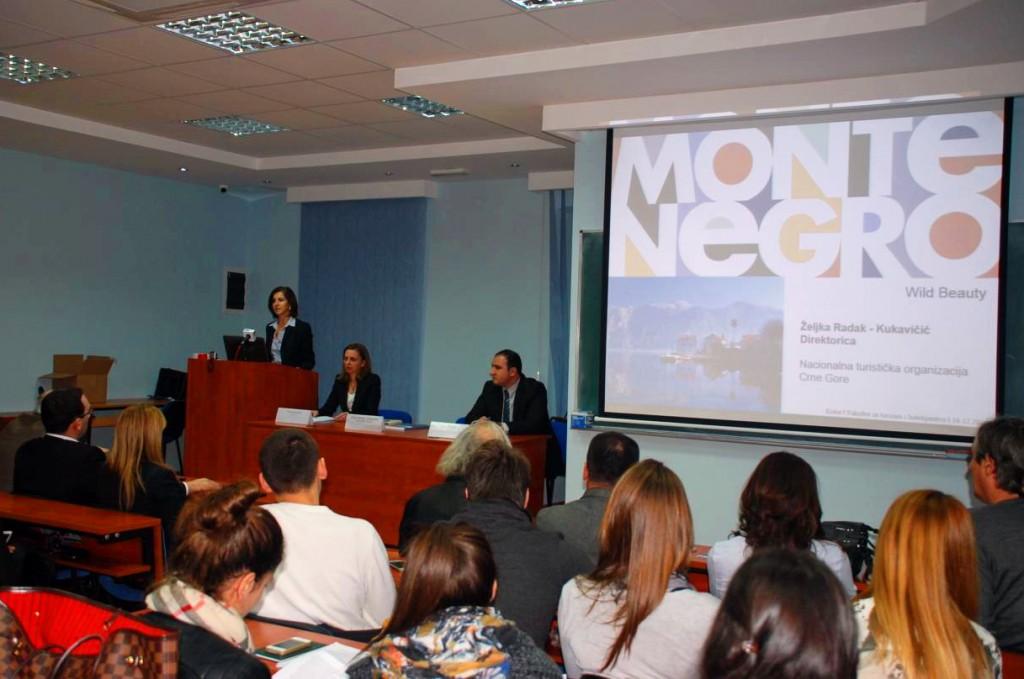 Sa prezentacije