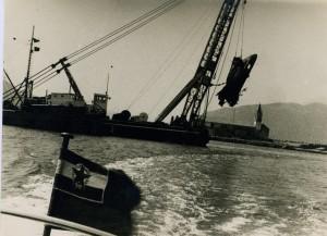 img103-vađenje broda Cetinje