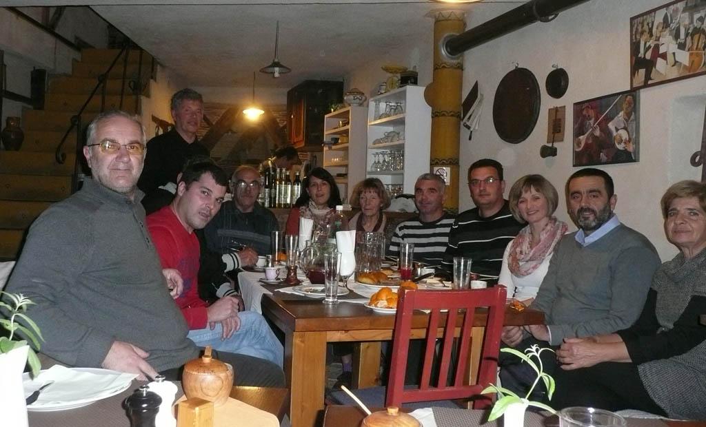 Maslinari-Korculani-Bar
