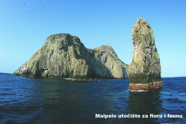 Ronilačke lokacije na UNESCO-vom popisu