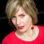 Maja Đurić