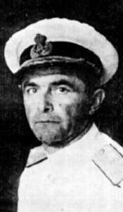 Miroslav Štumberger