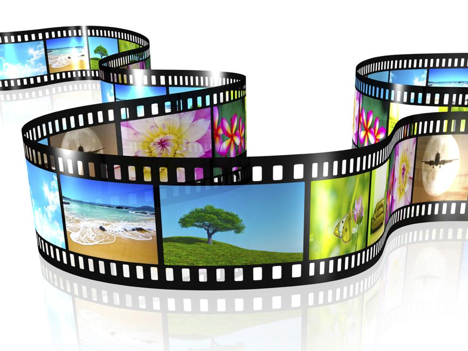 CZK Film