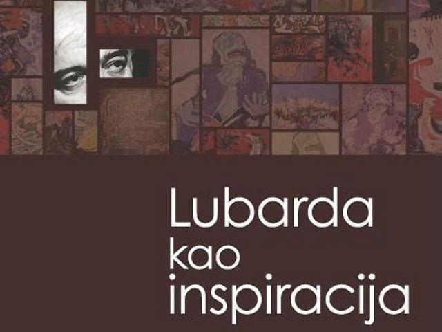 Lubarda kao inspiracija