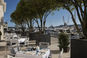 Dining-Room-Terrace-Regent-Porto