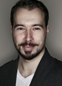 Ivan Marinović
