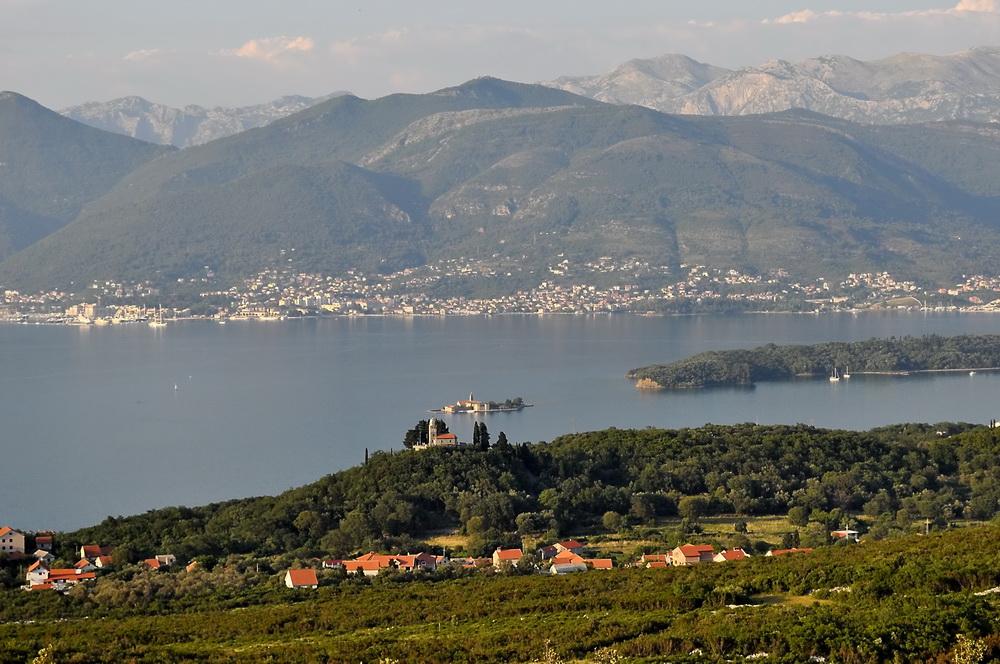 Panorama - photo Boka News