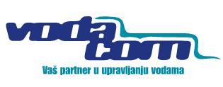 Vodacom Tivat