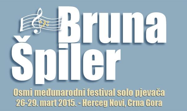 Bruna Špiler