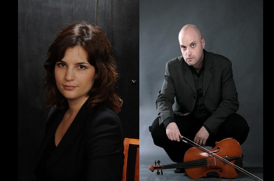 Koncert Bereznjickog u Kotoru