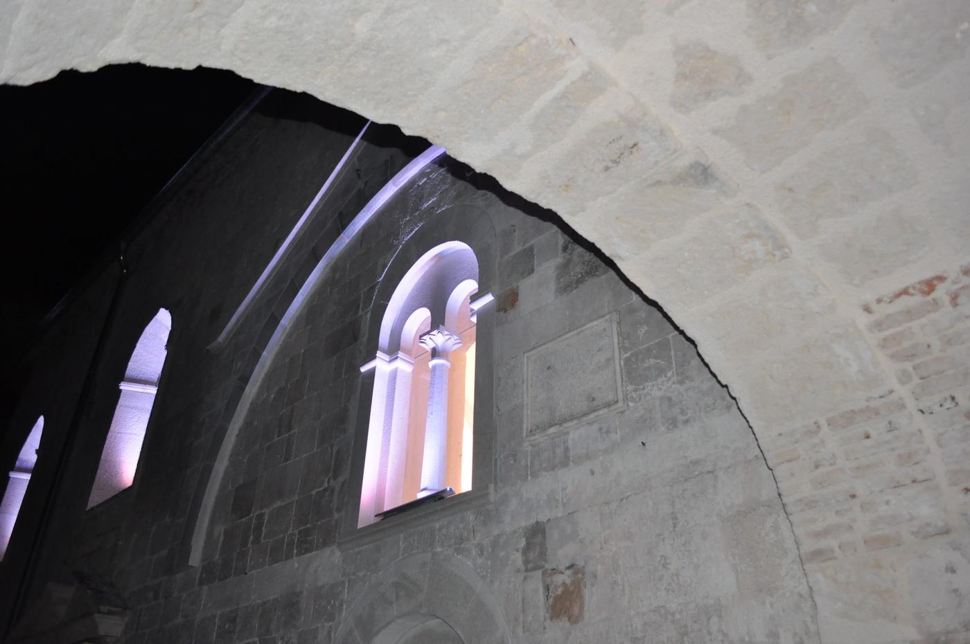 Crkva Svetog Pavla