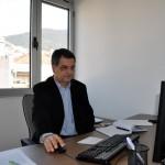 Zoran Petranović