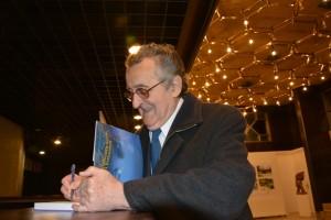 Prof. Lazo Seferović