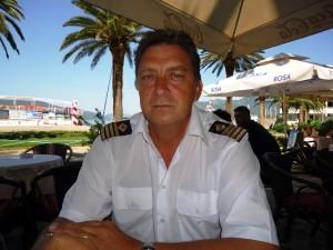 Kapetan Rajko Čavor