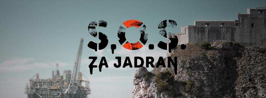 SOS Jadran