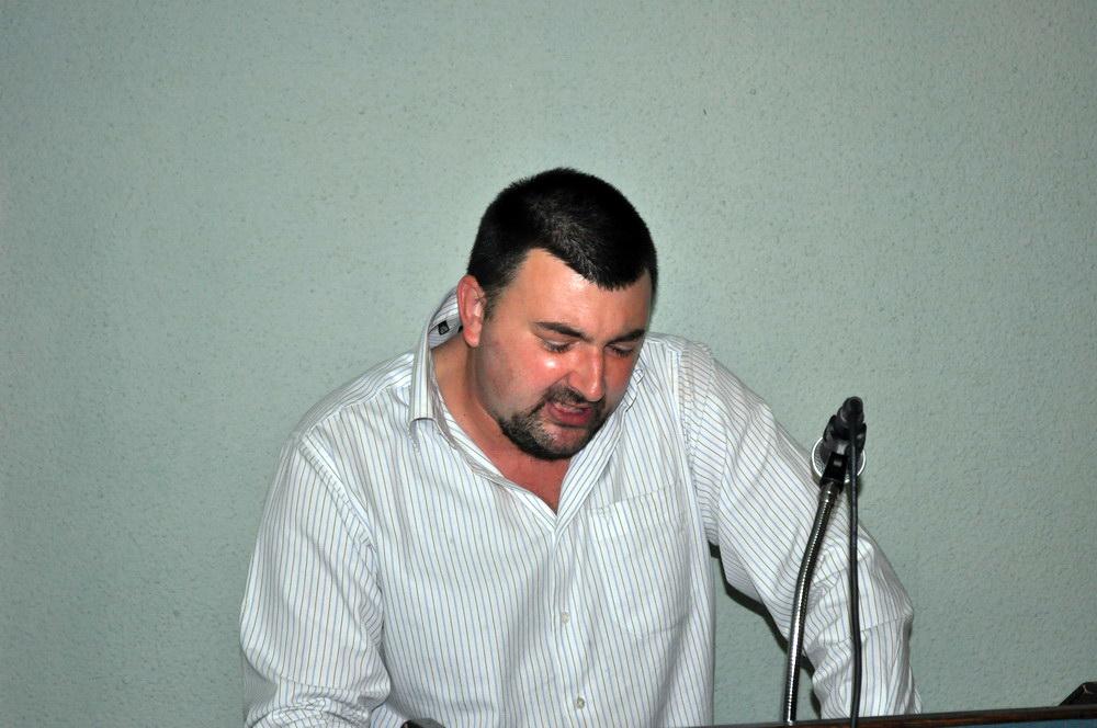 Miomir Abović
