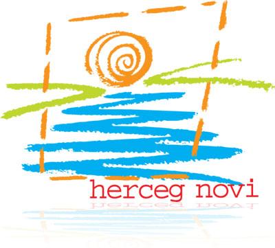 Logo TO HN