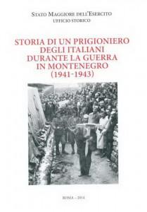 Naslovnica italijanskog izdanja Kosticeve knjige