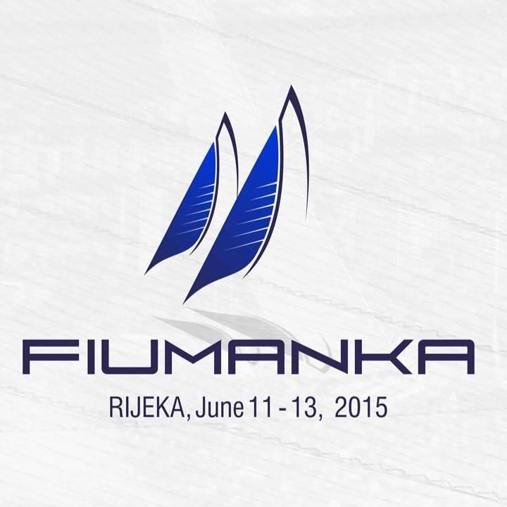 Rijeka - 16. Fiumanka