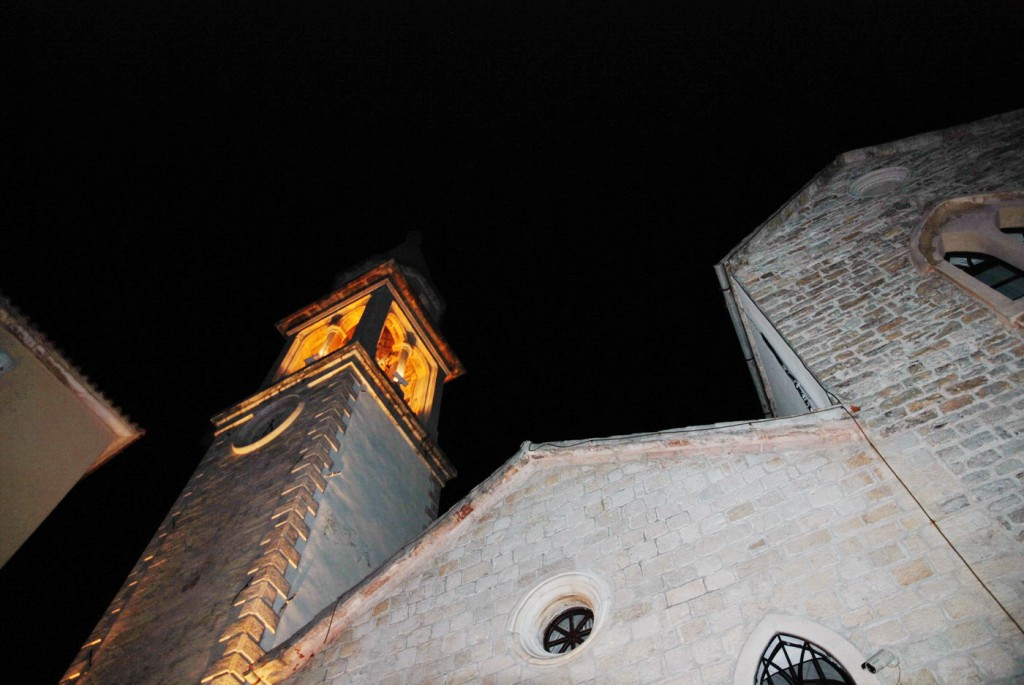 Budva - Foto Boka News