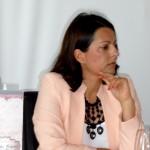 Dr. Tamara Vujović