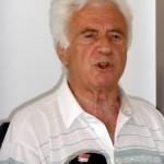 Dr. Špiro Vuković